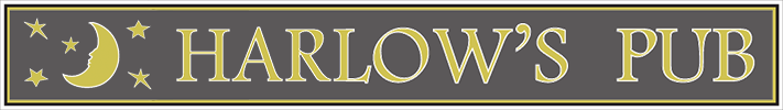 Harlow's Pub