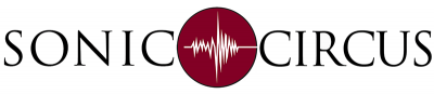 Sonic Circus Pro Audio Stores