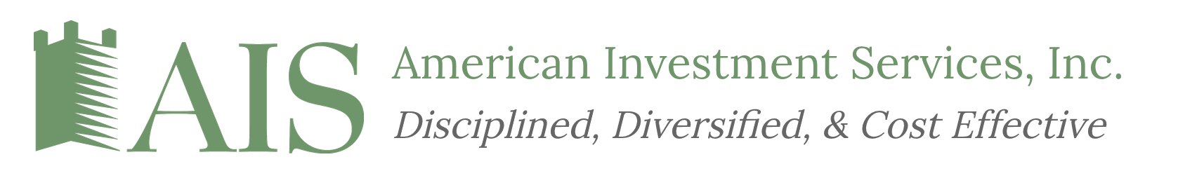 American Investment Services, Inc.